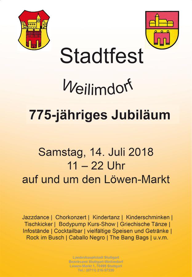flyer-stadtfest2018.jpg