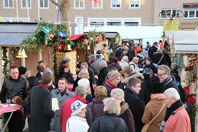 Standgebühr Weihnachtsmarkt Stuttgart.Weilimdorfer Weihnachtsmarkt 2015 Standanmeldung Ab Sofort Möglich