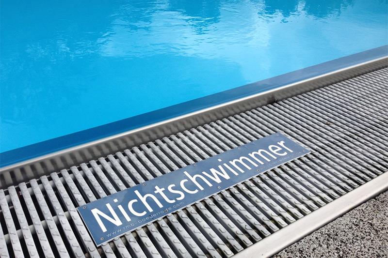 Schwimmbad Korntal bezirksbeirat einstimmig für ein schwimmbad in weilimdorf