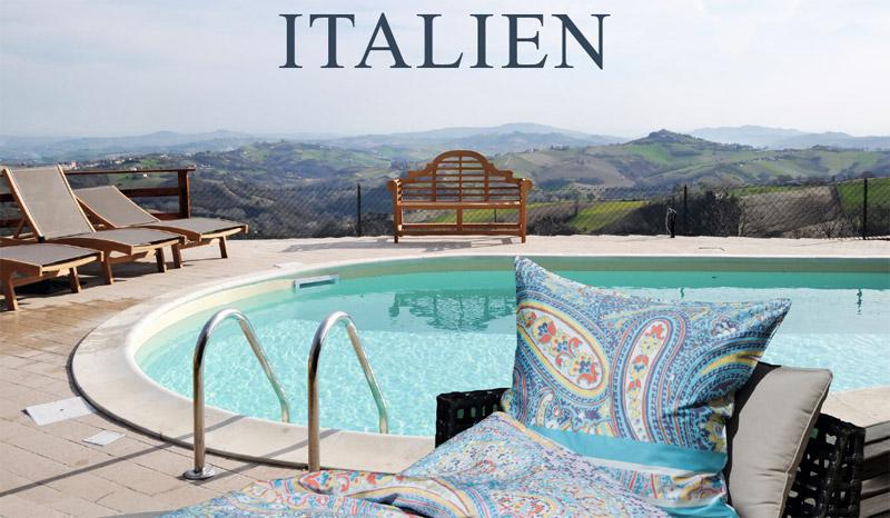 original italienisch italien aktionstag bei mannsd rfer am 30 juni stuttgart weilimdorf. Black Bedroom Furniture Sets. Home Design Ideas