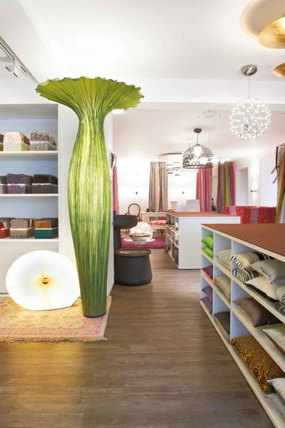 die zeitschrift a w architektur wohnen zeichnet atelier. Black Bedroom Furniture Sets. Home Design Ideas
