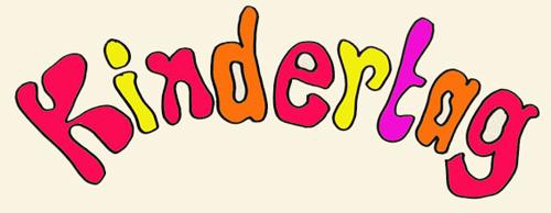 2011 ist es wieder soweit das bezirksamt lädt zum kindertag