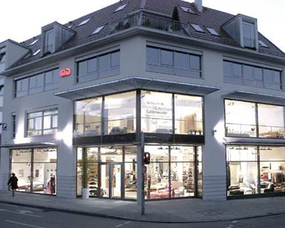 Möbel Stuttgart Weilimdorf
