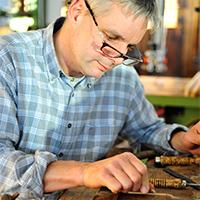 Futterknecht Möbelrestaurierung | Konservierung