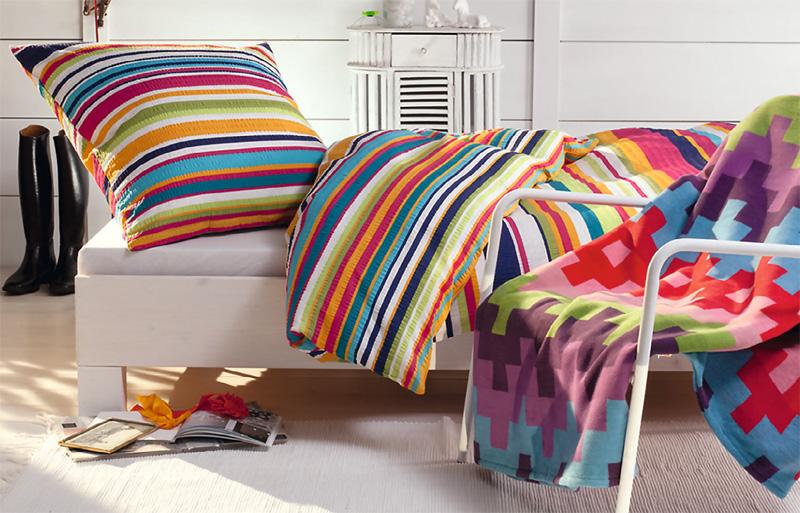 fr hling 2014 aktuelle trends und neuheiten bei. Black Bedroom Furniture Sets. Home Design Ideas