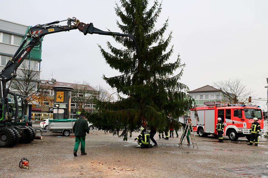 Wetter Weilimdorf