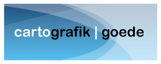 logo_cartografik