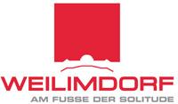 logo_weilimdorf_ag200p