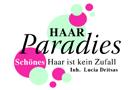 logo-haarparadies14090p