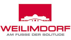 logo2012-agweilimdorf_klein