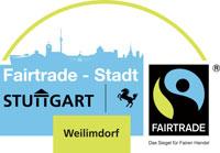 logo-fairtrade-weilimdorf-klein