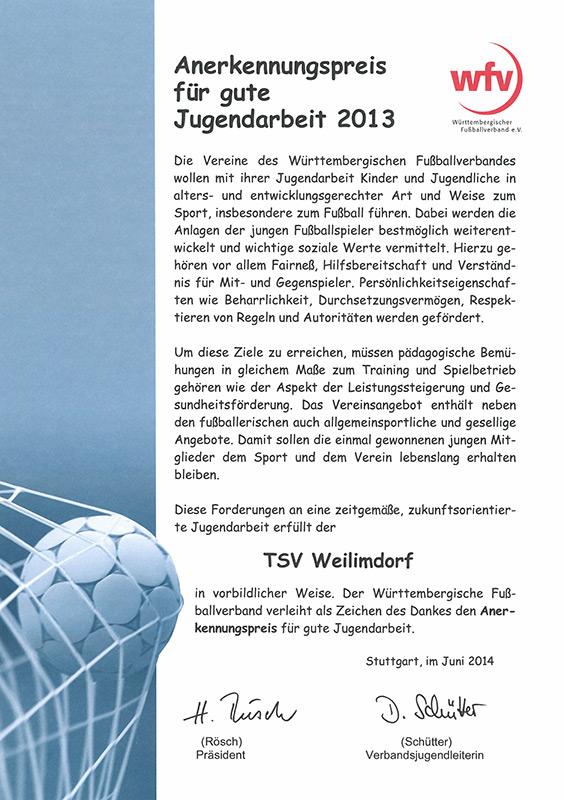 anerkennungspreis-2013