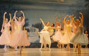 dsc08791-ballett
