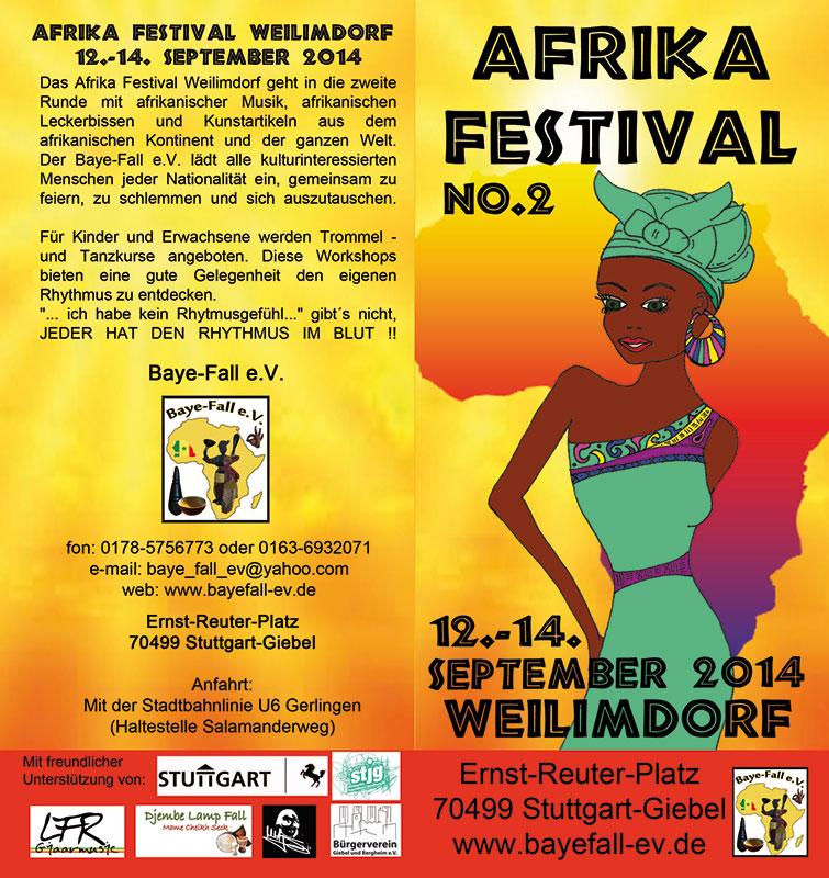 flyer-afrika-festival-weilimdorf-2014-titel-web