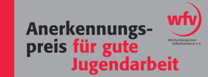 logo-anerkennungspreis