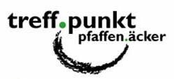 logo_treffpunkt-pfaffenaecker