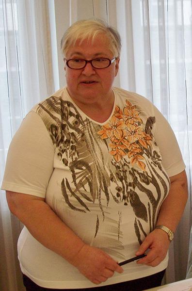 presse-sl-kreisversammlung-2014-waltraud-illner
