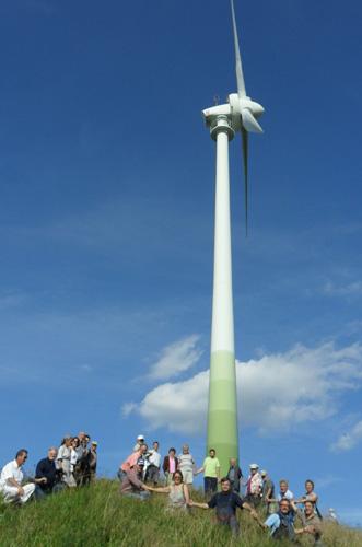 10jahregruenerheinerwindkraft