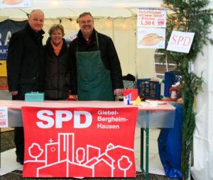 111210_spd_gbh_stand-giebeler-weihnachtsmarkt_2011-12-10