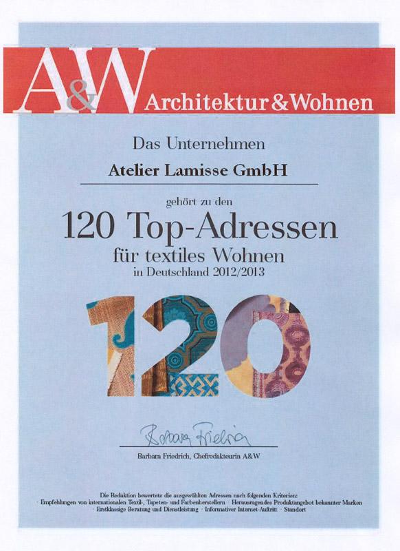 120-top-adressen-lamisse