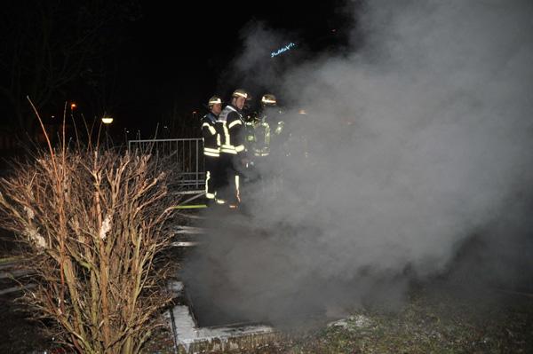 130101_ar_garagenbrand-weilimdorf03