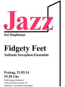 140321-2-plakat-jazz-bei-stephanus
