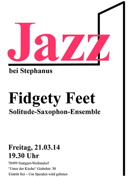 140321-2-plakat-jazz-bei-stephanus
