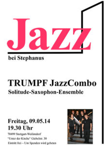 140509-plakat-jazz-bei-stephanus