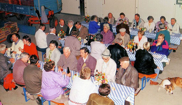 2006grillfest-im-schuppen