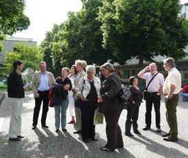 20080612_Besuch_SPD-GR-Frak
