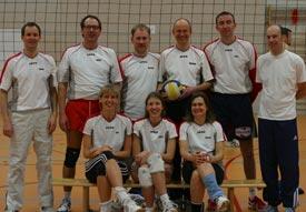 2009-Mannschaftsfoto-TSVVolley