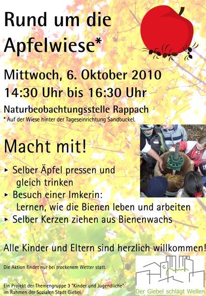 2010-09-27-plakat_apfelfest