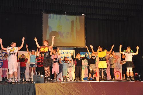 2010-10-09_dreamdancer