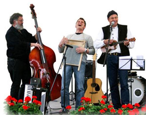 2011-03-07-oswald-gemeindefest-und-altmann-konzert