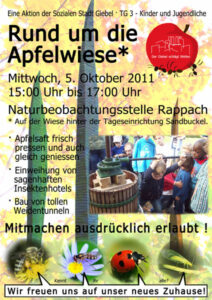 2011-09-13-plakat-apfelaktion