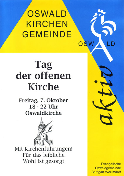 2011-10-07-tag-der-offenen-kirche