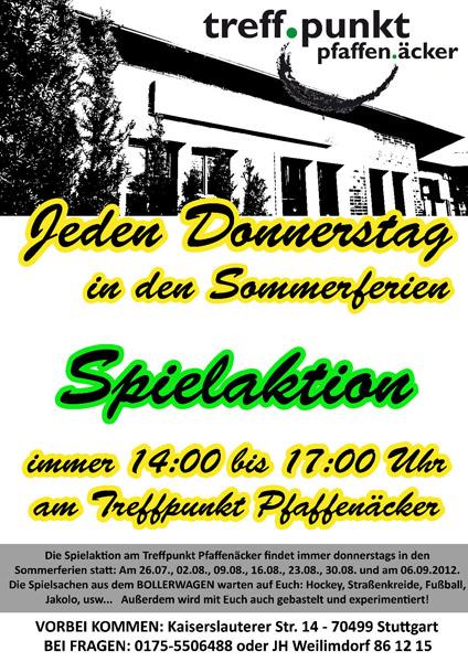 2012-06-15_strassenfest-pfaffen