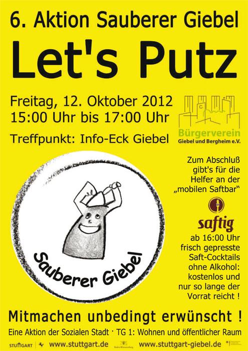 2012-09-15-plakat-lets-putz