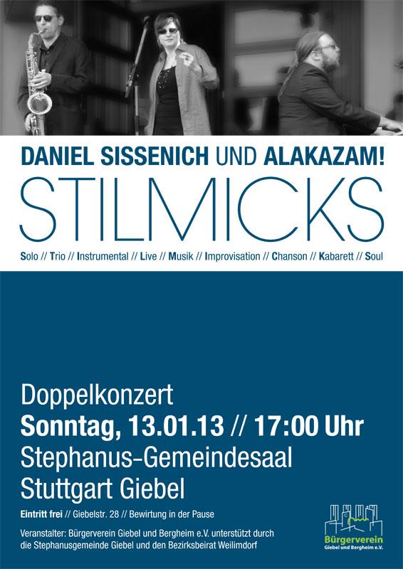 2012-12-7-doppelkonzert-daniel-und-alakazam-plakatvoransicht