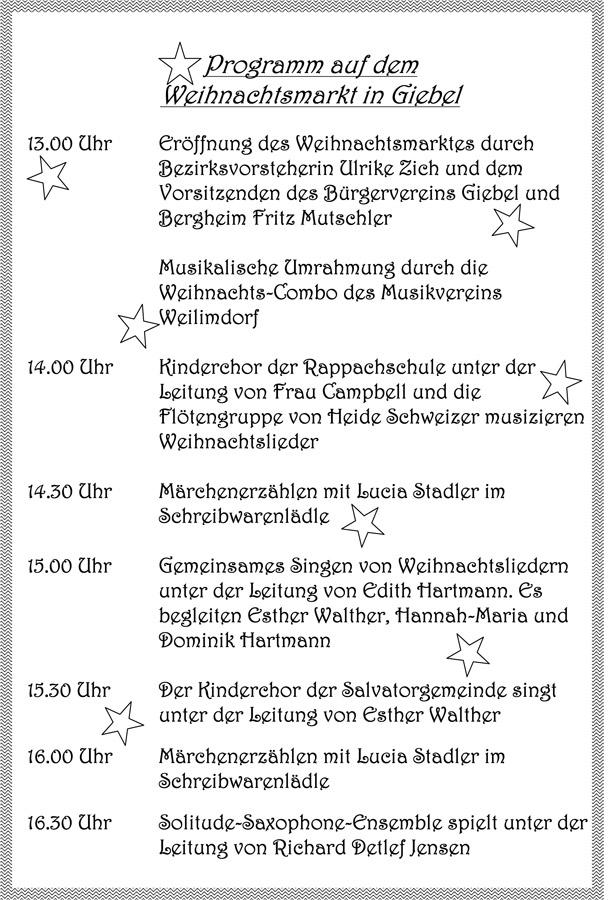20121122_programm_weihnachtsmarkt
