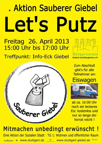 2013-04-16-plakat-lets-putz