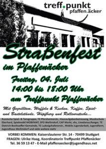 2013-06-28_strassenfest-pfaffencker