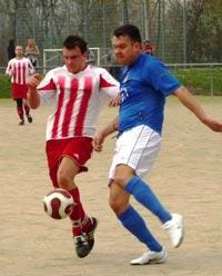 3-090405-calcio-2