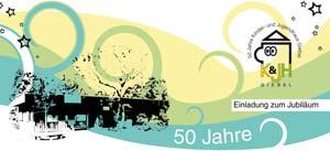 50jahre_kinderhausgiebel