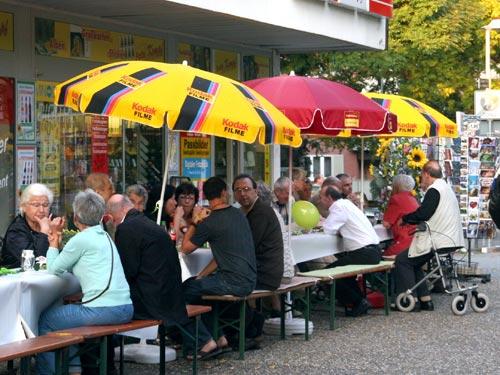 560_20090925_weinumtrunk_kohler10a