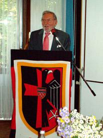 60-Jahre-SL-2008