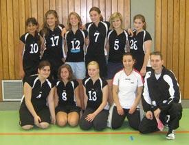 B-Jugend_TSVVolleyball