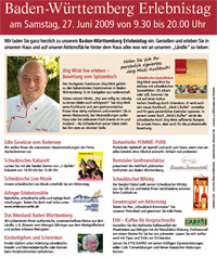 BWTag-News200