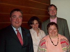 CDU--Kandidaten-2009