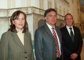 CDU-Kandidaten-fuer-WK-III-16042010